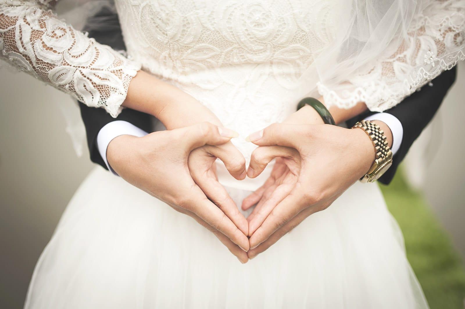 Matrimonio Esclusivo Toscana : Wedding location a cortona tra toscana e umbria